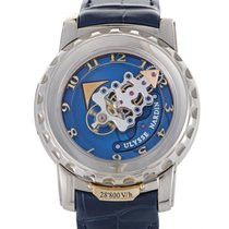 Ulysse Nardin Freak 28800 VH 44.5mm 020-88