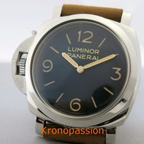Panerai Luminor 1950 PAM 557