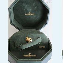 Audemars Piguet Uhrenbeweger  Royal Oak