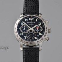Chopard Mille Miglia Chronograph 8920