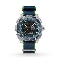 """Omega Speedmaster """"Solar Impulse"""" Mens Watch 318.92.45..."""