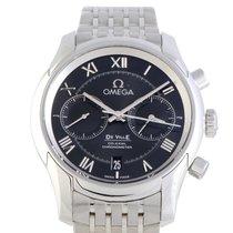 Omega De Ville Omega Co-Axial Chronograph 431.10.42.51.01.001