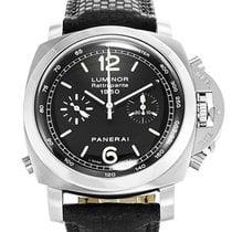 Panerai Watch Luminor 1950 PAM00213