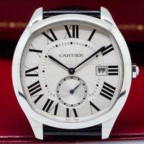 Cartier WSNM0004 WSNM0004 Drive de Cartier SS (26766)