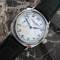 IWC Co C1925 Calibre 95 Important Antique Watch Very Rare