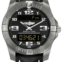Breitling Aerospace Evo E7936310.BC27.435X.A20BASA.1