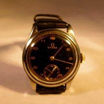 Omega Vintage