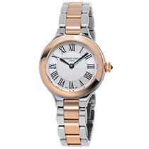 Φρενταρίκ Κονστάν (Frederique Constant) Ladies Delight
