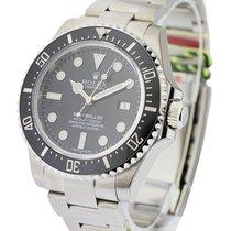 勞力士 (Rolex) Unworn 116600 Sea Dweller 4000 - Oyster Bracelet -...