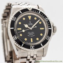 Tudor Submariner Ref. 7928