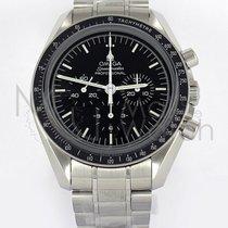 Omega Speedmaster Moonwatch 42 mm – 311.30.42.30.01.006