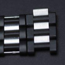 Cartier Watchstrap Links  20 mm