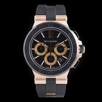 orologi uomo bulgari prezzi