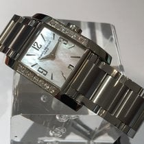 Baume & Mercier Diamant