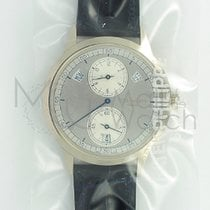 パテック・フィリップ (Patek Philippe) Complications 5235g-001