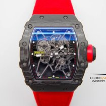 Richard Mille Limited Editions RM35-01 Rafa Nadal