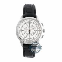 Patek Philippe Chronograph 175th Anniversary Limited Edition...