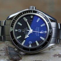 Omega Seamaster 600 Ref. 22015000