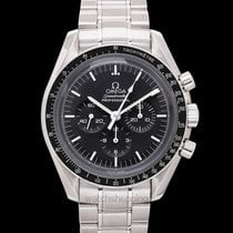 "Omega Speedmaster Professional Moonwatch ""Galaxy Express 999""..."