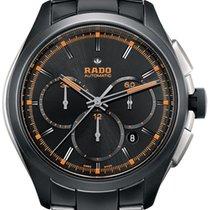 雷达 (Rado) HyperChrome Automatic  R32525162