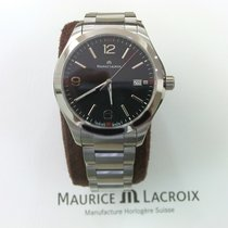 Maurice Lacroix Miros Date