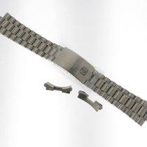 Omega Speedmaster bracelet 1479