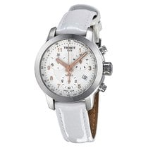Tissot Ladies T0552171603201 T-Sport PRC 200 Watch