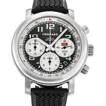 Chopard Mille Miglia Pre-owned