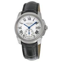 Cartier WSCA0003