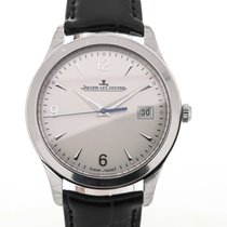 Jaeger-LeCoultre Master Control 39 Date