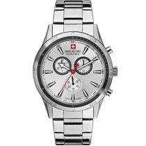 Swiss Military 06-8041.04.001 Men's watch Opportunity