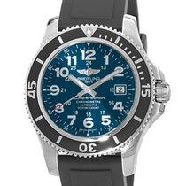 Breitling Superocean II Men's Watch A17392D8/C910-131S