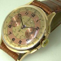 Chronographe Suisse Cie cronometro