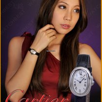 Cartier w1516856