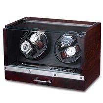 Rothenschild Uhrenbeweger [4+X] Rome RS-2319-BLW