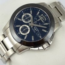 Longines Conquest Chronograph Automatic 300 m - L3.662.4