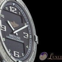 Breitling Professional Aerospace Titan 42mm