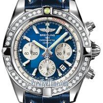 Breitling Chronomat 44 ab011053/c788-3cd