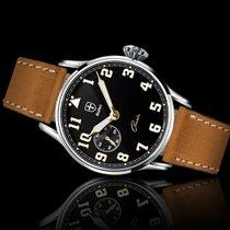 Biatec Corsair 03 - Pilot Watch