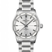Certina DS 1 Lady Automatik