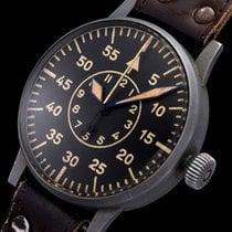 Laco Vintage B-Uhr Type B
