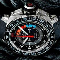 Alpina Yacht Timer Regatta Countdown AL880LBG4V6
