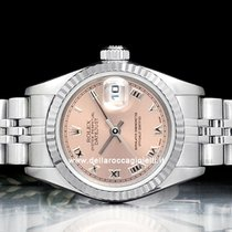 Rolex Datejust Lady  Watch  79174