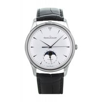 Jaeger-LeCoultre Master Ultra Thin Moon Phase 39 - Ref Q1368420