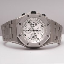 Audemars Piguet Royal Oak Off Shore Quantieme Perpetuel...