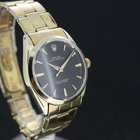 Rolex Oyster Perpetual Ref.1025 Automatic Mit Box & Papiere