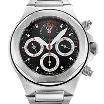 Girard Perregaux Watch Sport Classique 80180-11-631-11A
