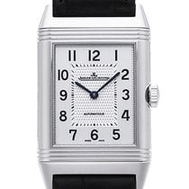 Jaeger-LeCoultre Reverso Classic Large Ref. 3828420