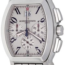 Vacheron Constantin Royal Eagle 49145/339A-8970