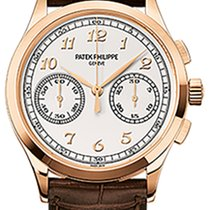 パテック・フィリップ (Patek Philippe) Patek Philippe Complications ·...